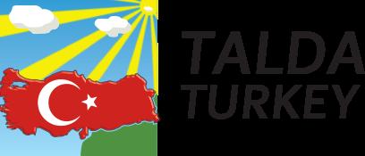 TALDA TURKEY