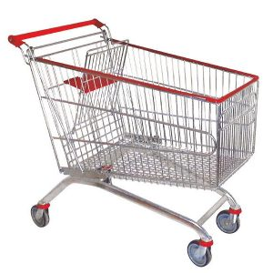 210lt-supermarket-metal-wire-shopping-cart-trolley-made-in-turkey