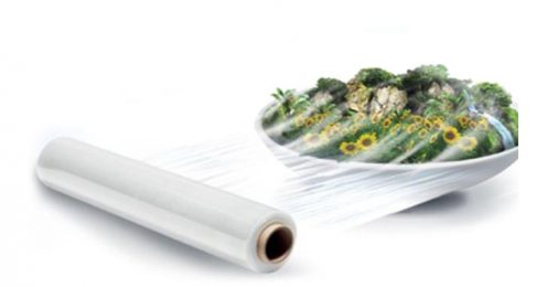 transparent-food-grade-stretch-wrap-film-3